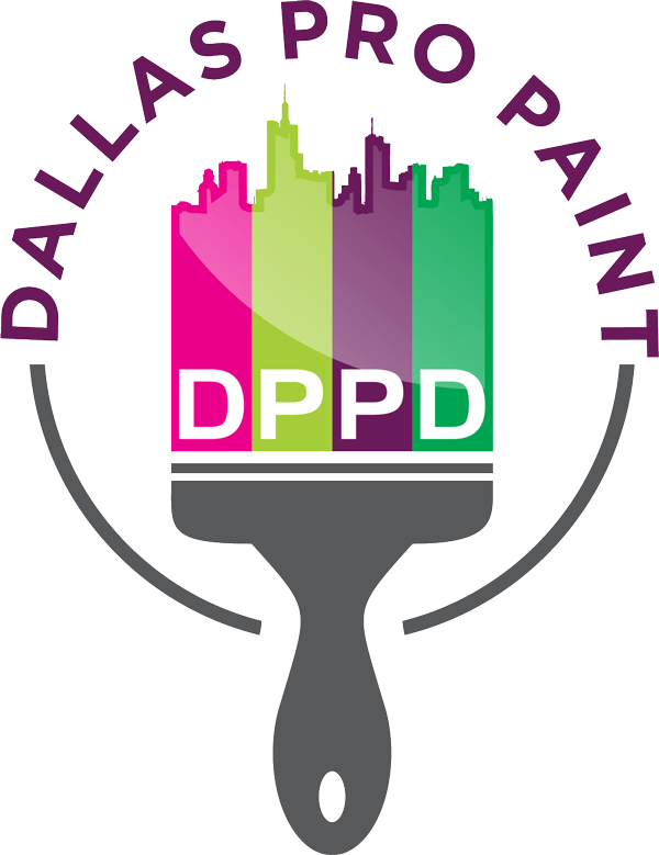 Dallas Pro Paint & Drywall LLC